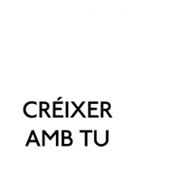 Créixer_amb_tu_1